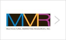 Multicultural Marketing News