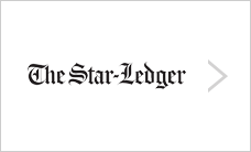 The Star Ledger