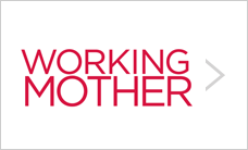 Working Mother: Get Organized with Ann Sullivan